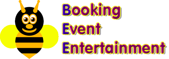 BookingEventEntertainment.com