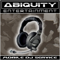 Abiquity Entertainment