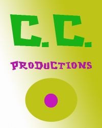 Cary Carlson / C.C. Productions